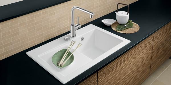 Avec ou sans lave-vaisselle