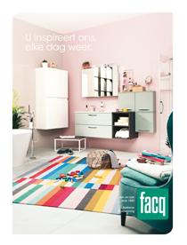 Catalogus Facq 2018