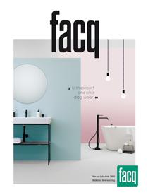 Catalogus Facq 2019