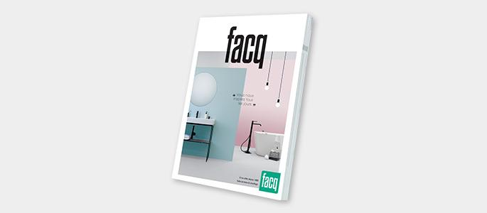 Catalogue Facq 2019
