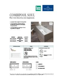 Combipool Soul