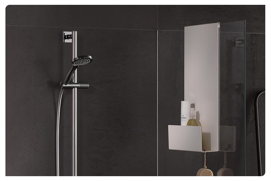 Keuco ShowerShelve