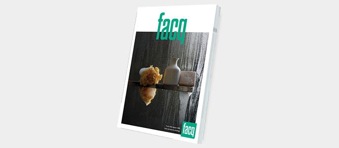 Catalogue Facq 2020