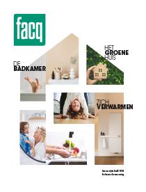 Catalogus Facq 2020
