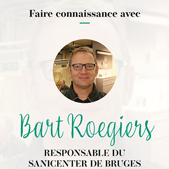 job responsable magasin