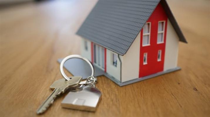 Suppression bonus logement