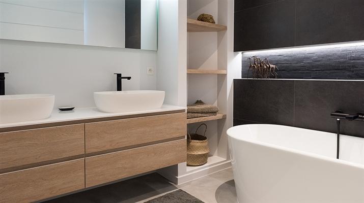renovation salle de bains avant après