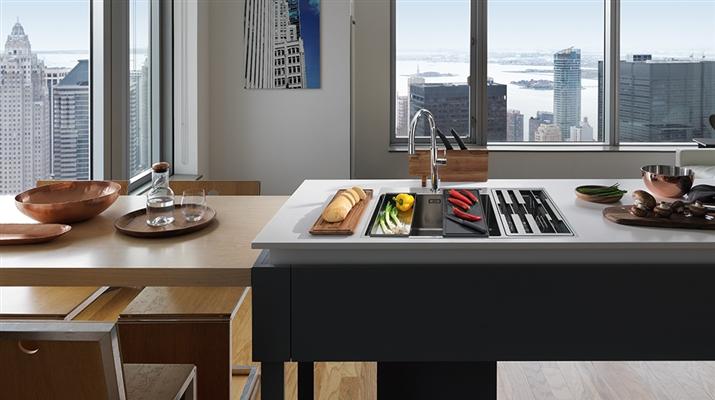 handige keuken accessoires