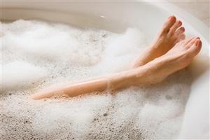 Les baignoires du futur sont-elles faites pour vous ?