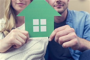Transformez votre maison en habitation durable