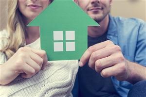 Maak van je huis een duurzame woning