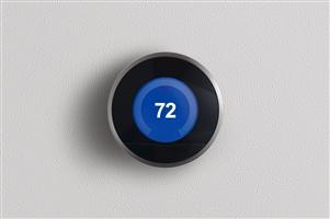 In een smart home bedienen we alles vanaf afstand