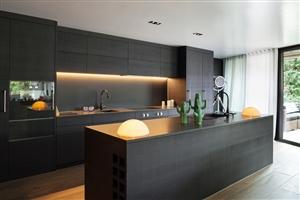 Keukenkasten renoveren: een handig stappenplan