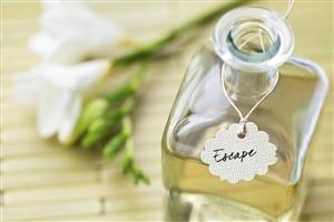 Zelf douchegel maken: een stappenplan